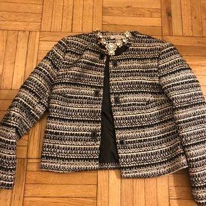 Cute H+M Jacket, Like New